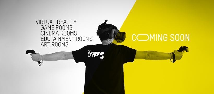 vrums realtà virtuale