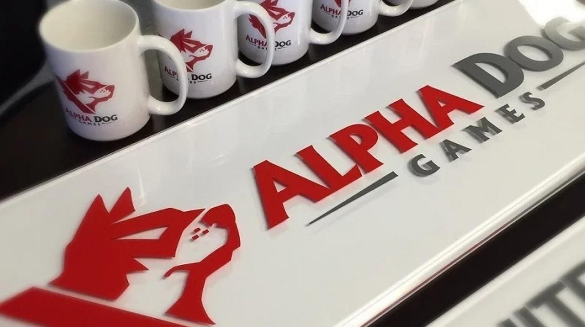 alpha dog games bethesda