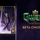 gwent beta ios