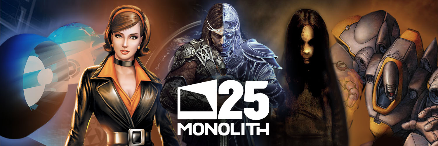 monolith productions livestream