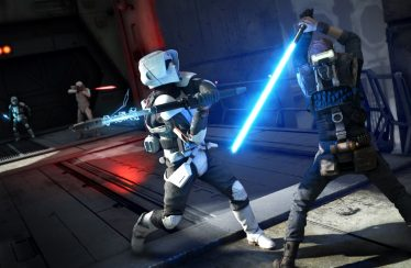star wars fallen order update