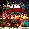 carrumble closed beta