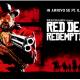 red dead redemption 2 pc preordine