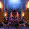 dragon quest builders 2 pc demo