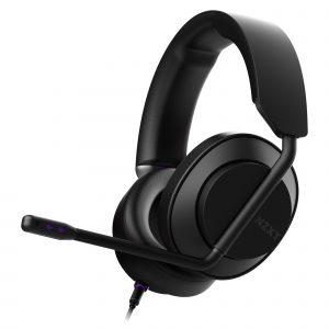 AER-Headset