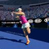 AO Tennis 2 video