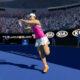 AO Tennis 2 trailer lancio