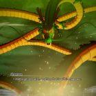 dragon ball z kakarot shenron