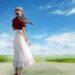 inside Final Fantasy VII Remake parte 2