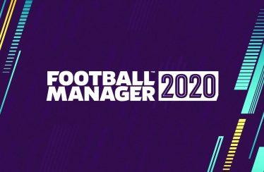 Il Manchester United fa causa a SEGA per colpa di Footbal Manager