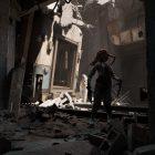 Tanti nuovi visori connessi a Steam grazie a Half Life: Alyx