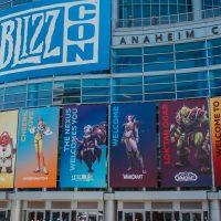 Speciale BlizzCon 2019