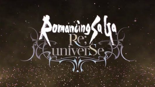 romancing saga occidente