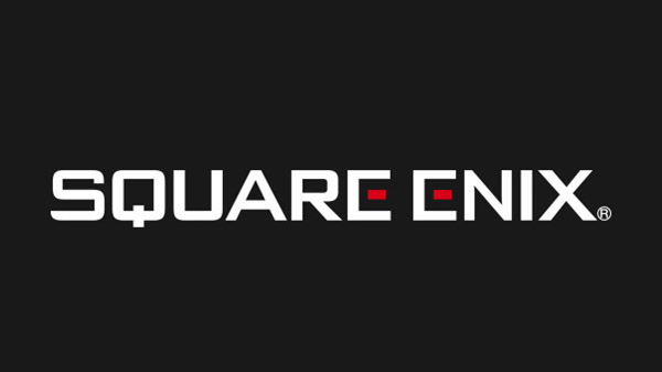 square enix first development division