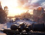 Sniper Ghost Warrior Contracts Recensione