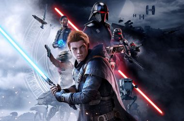 Star Wars Jedi Fallen Order Recensione PC PS4 Xbox One