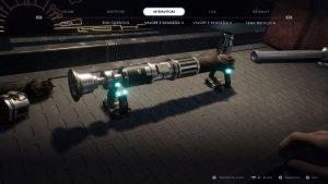 Star Wars Jedi Fallen Order Recensione PC PS4 Xbox One