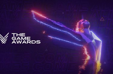 the game awards annunci