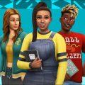 The Sims 4 : Vita Universitaria – Recensione