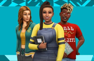 The Sims 4 : Vita Universitaria – Recensione