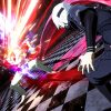 tokyo ghoul:re call to exist disponibile