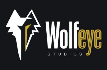 wolfeye studios arkane studios