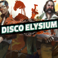 disco elysium requisiti