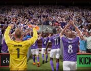 Football Manager 2020 Recensione