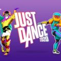 just dance 2020 winter wonderland