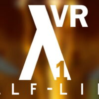 VR Machine Remix #7