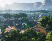 planet zoo pc image recensione