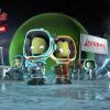 kerbal space program breaking ground disponibile