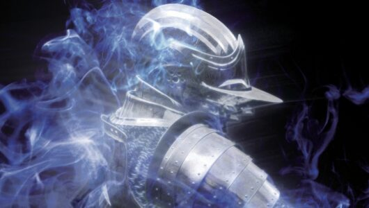 bluepoint games demon's souls remake