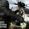 Call of Duty Modern Warfare Season One