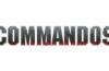 kalypso commandos