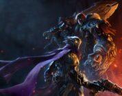 Darksiders Genesis Recensione PC