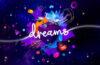 dreams uscita