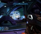 Halo: Reach Remastered