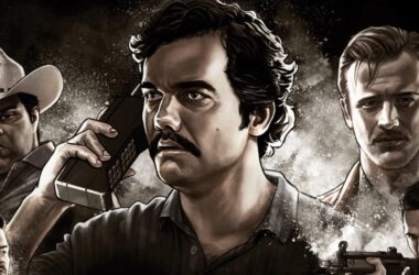 Narcos Rise of the Cartels Recensione