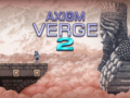 axiom verge 2 switch