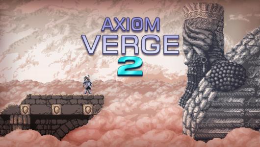 axiom verge 2 switch