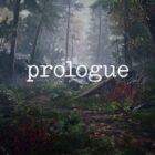 Prologue brendan greene