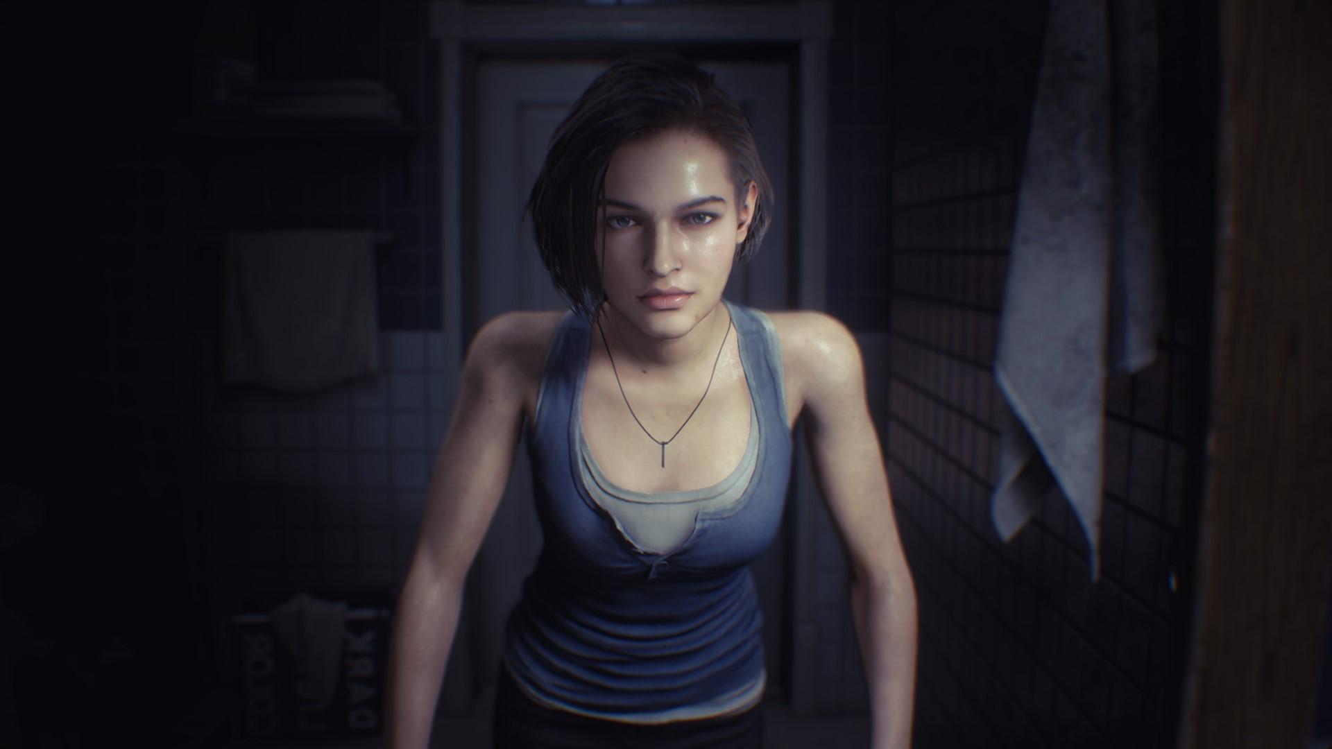 xbox game pass Resident Evil 3 vendite