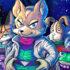 nintendo switch online dicembre Star Fox 2