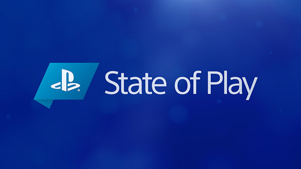 state of play streaming