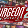 surgeon simulator 2 pc