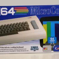 TheC64