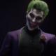 mortal kombat 11 joker uscita
