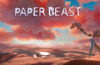 paper beast state of play