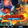 streets of rage 4 adam